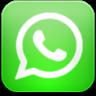 whatsappmessage_conversation_whatsap_7149